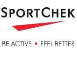flyers sportchek logo